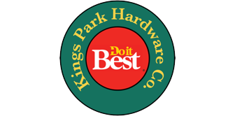 Kings Park Hardware