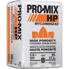 Pro Mix HP Mycorrihizae 3.8 Cu. Ft. 67 Lb. All Purpose Potting Soil Image 1