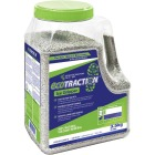 Ecotraction 7-3/4 Lb. Ice Traction Granules Image 1