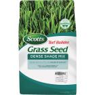 Scotts Turf Builder 7 Lb. Up To 1750 Sq. Ft. Coverage Dense Shade Grass Seed Image 1