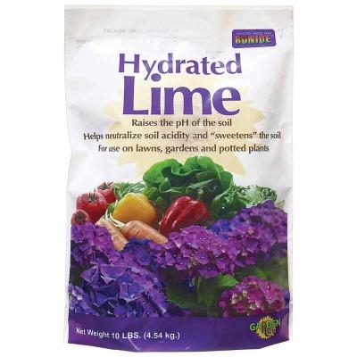 Bonide 10 Lb. Lime