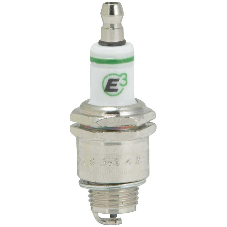 Arnold E3 13/16 x .375 4-Cycle Spark Plug Image 1