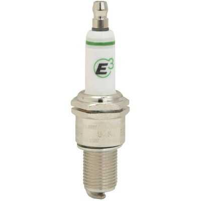 Arnold E3 13/16 x .75 Spark Plug