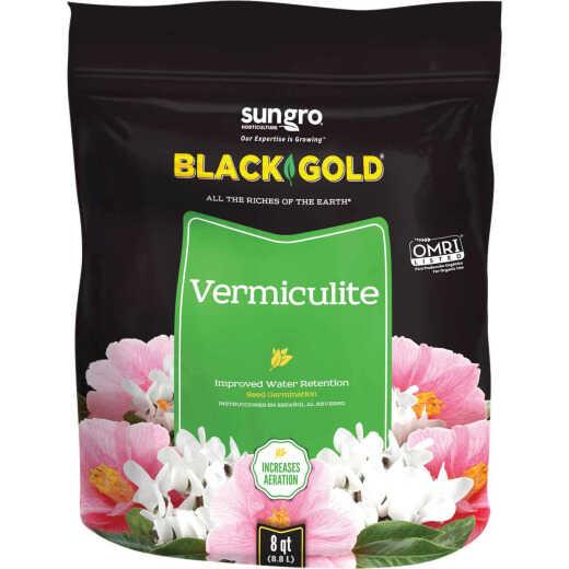 Black Gold 2 Lb. 8 Qt. Vermiculite