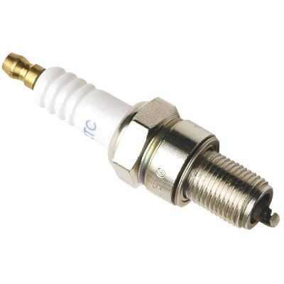 Arnold MTD 13/16 In. Spark Plug