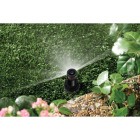 Orbit WaterMaster 2.125 In. Half Circle Plastic Sprinkler Pop-Up Head Image 2