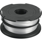 Black & Decker 0.065 In. x 40 Ft. Dual Trimmer Line Spool Image 1
