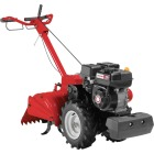 Troy-Bilt 18 In. 208cc Dual Rotating Rear Tine Tiller Image 2
